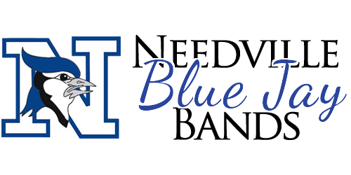 Needville ISD Bands