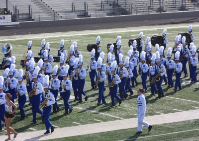 hs marching2